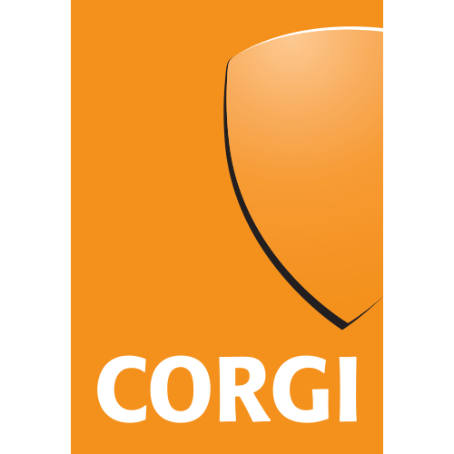 Corgie